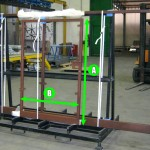 Criteri di misurazione / Micolor